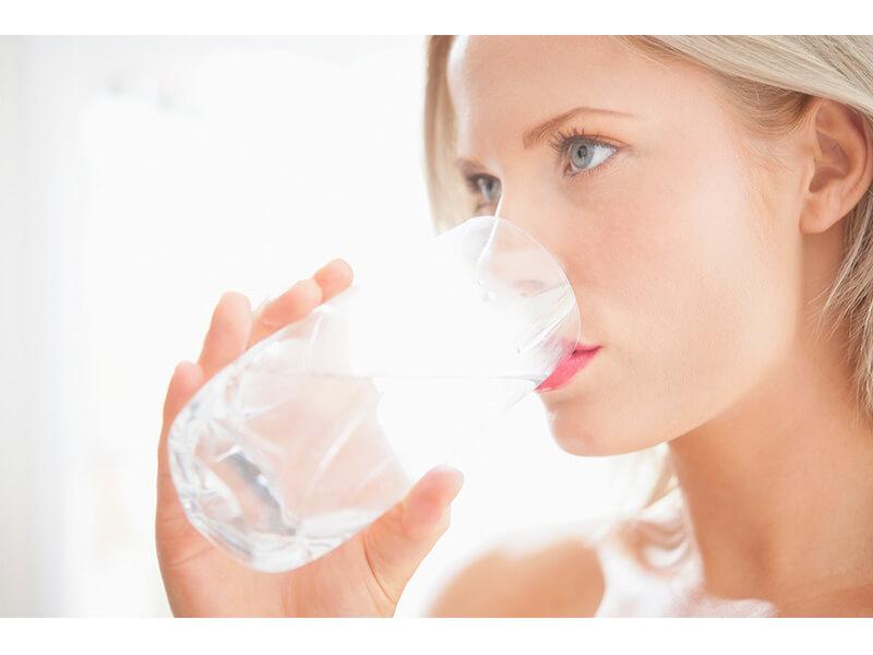 Alsancak su arıtma servisi