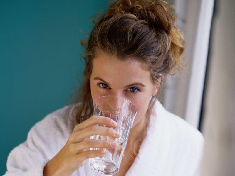Güzelbahçe LG Su Arıtma Servisi