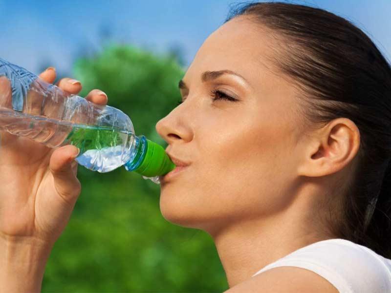 Güzelbahçe Waterlife Su Arıtma Servisi